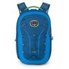 Osprey Axis 18 Backpack Boreal Blue